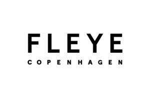 Fleye