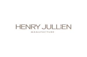Henry Julien