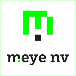 MEYE-NV-logo-2-370x370