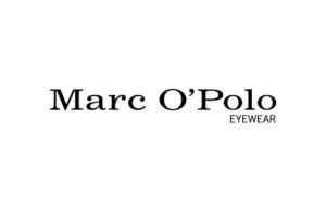 Marc Polo