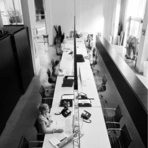 kantoor-370x370