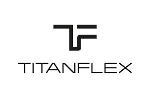 TitaFlex